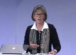 Mary Meeker, Morgan Stanley Global Technology Research Team